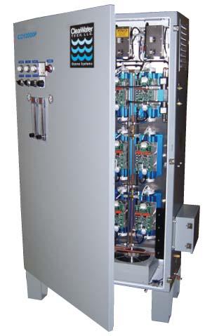 Cd12000ho Clearwater Tech