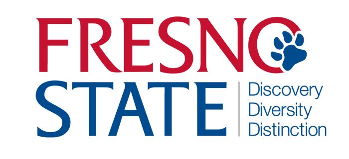 Fresno-State-Logos