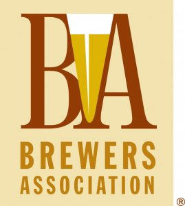 brewers-association_logo