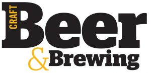 craft-beer-and-brewing-logo1