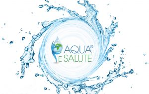 aqua-e-salute_hp